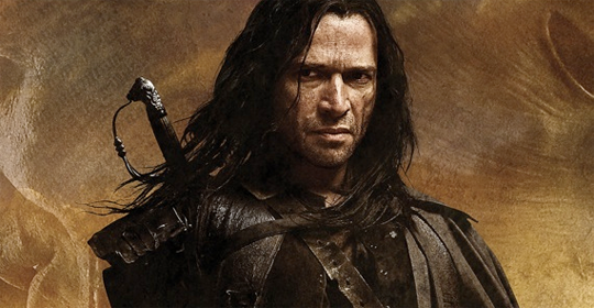 Five Facts About Solomon Kane << Rotten Tomatoes – Movie and TV News