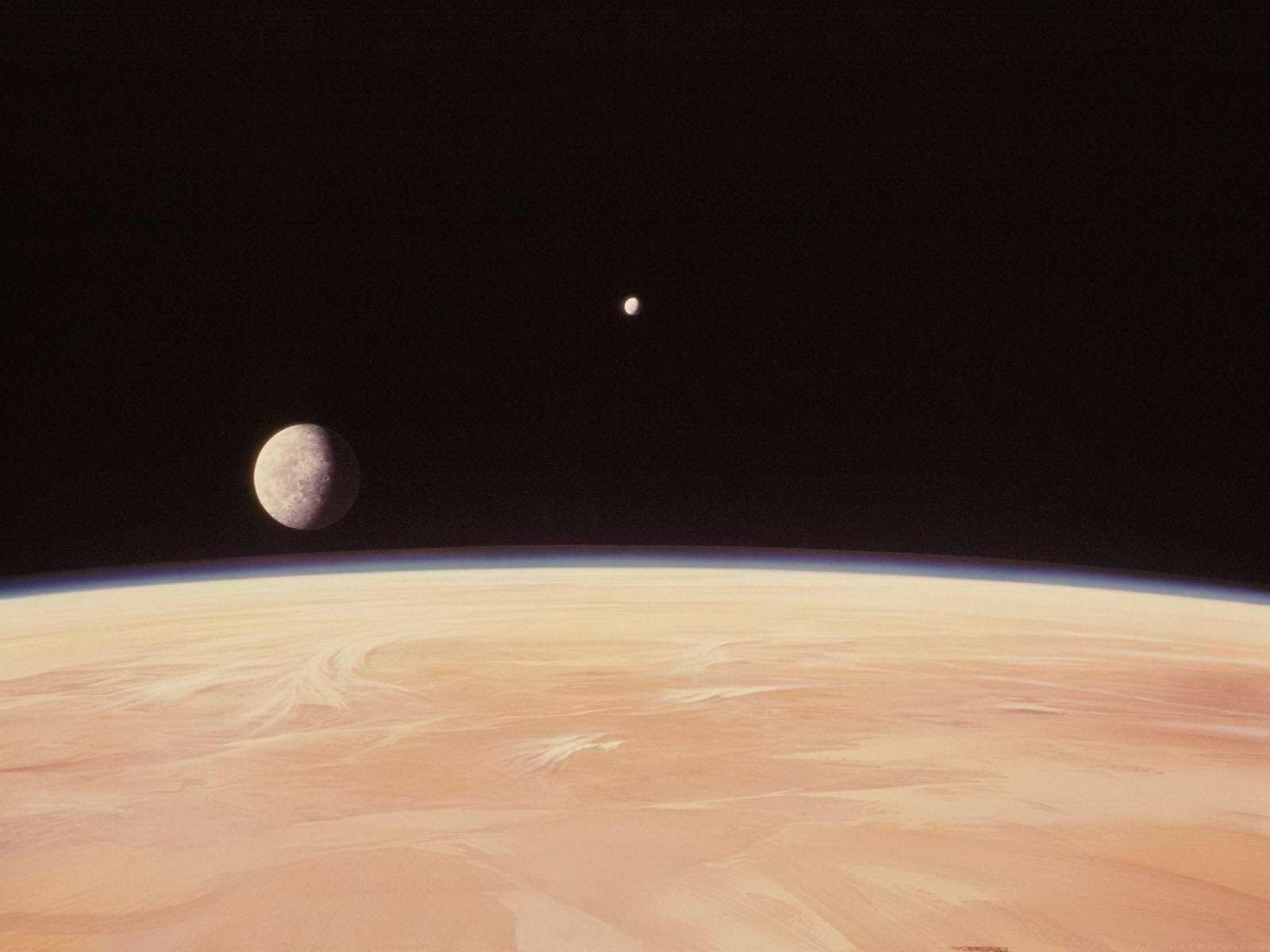 Star Wars Travel Guide: Tatooine - Methods Unsound